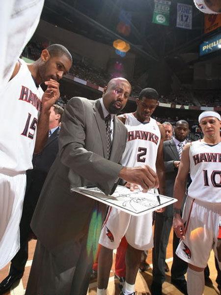 2010年东部半决赛,鹰队0-4魔术.-NBA季后赛历史上4 0横扫的悲情图片