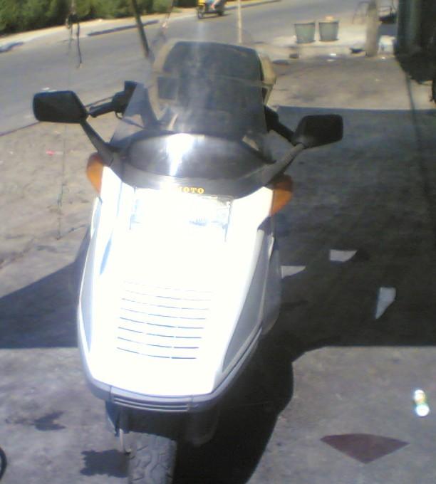 出售春风250水冷发动机,求购边三轮或迷尼摩托