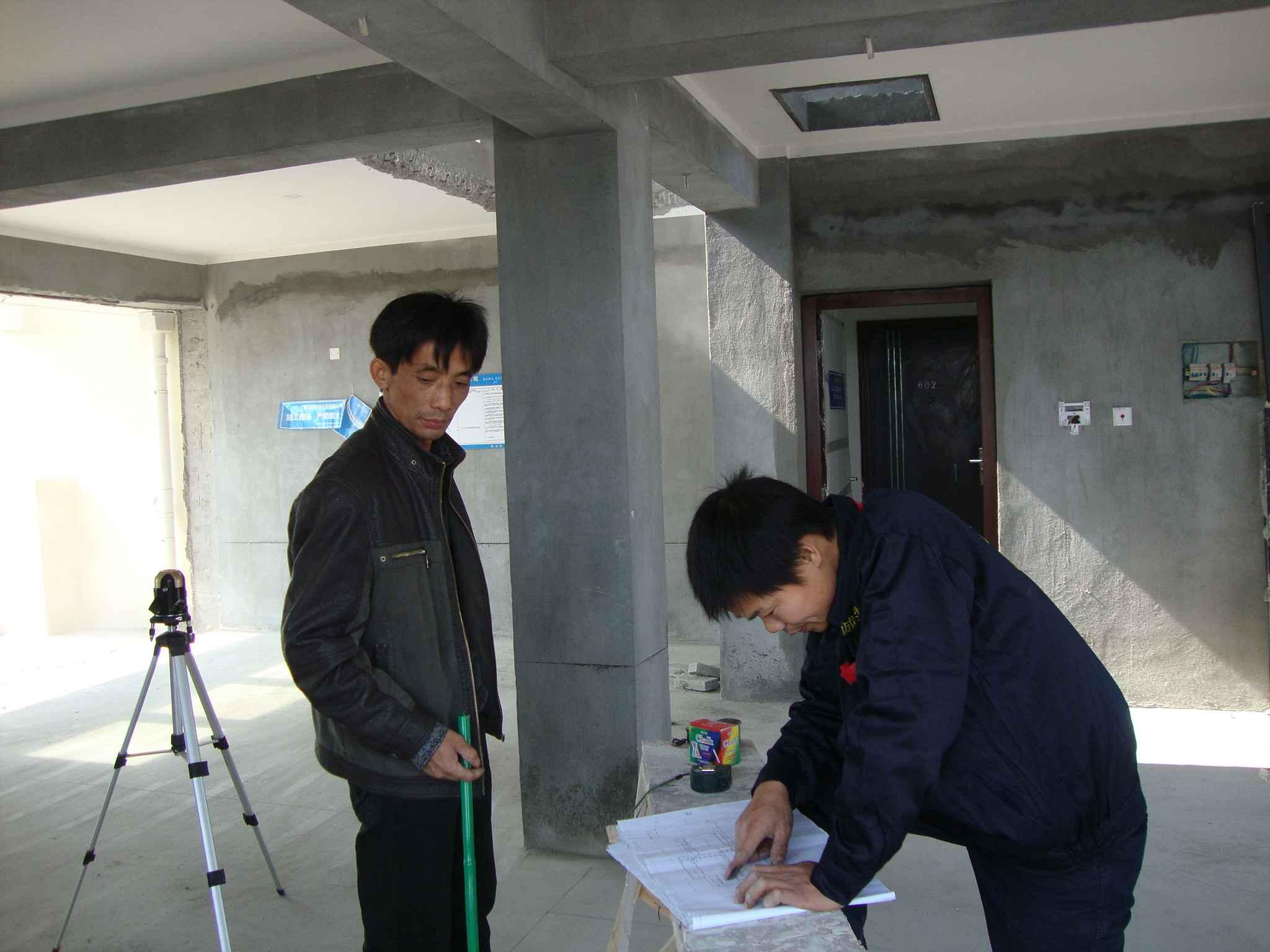 怎样   建筑施工图纸怎么看 建筑图纸 建筑水电图纸建筑图纸