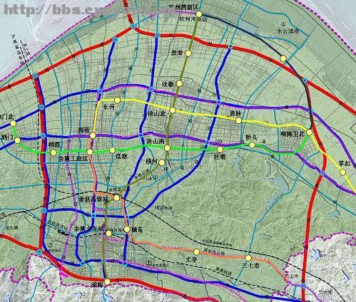 天津银河风景区规划图