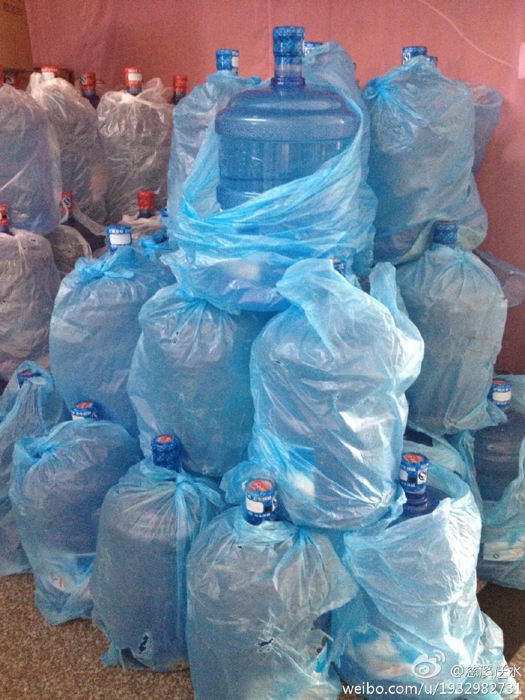新浦代加煤气桶装水娃哈哈纯净水送水热线63590270