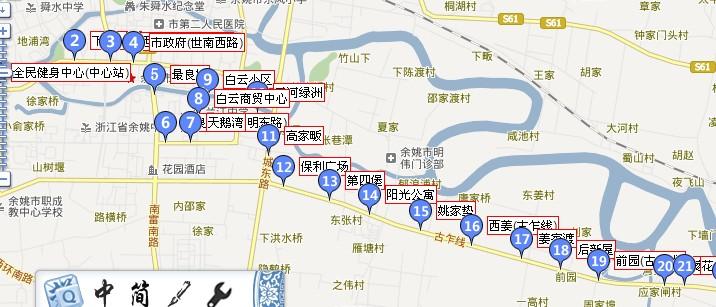 蔡甸区孙家畈地图