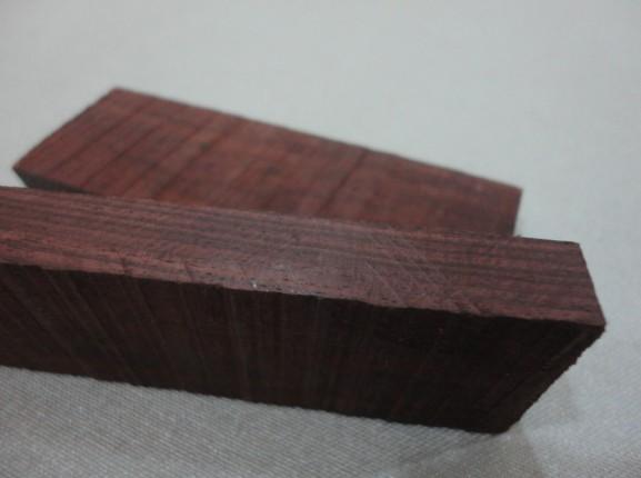 木条手工制作井