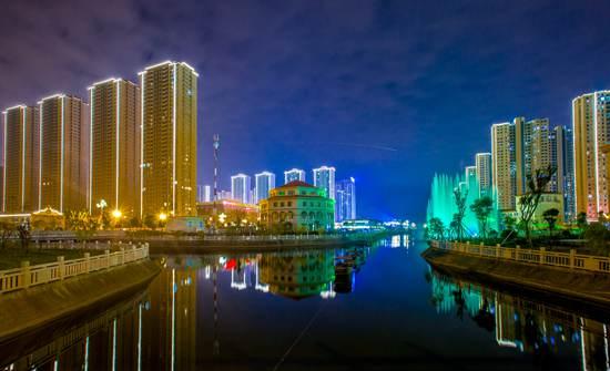 发几张杭州湾世纪城的最新照片图片