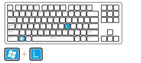 电脑高手常用键