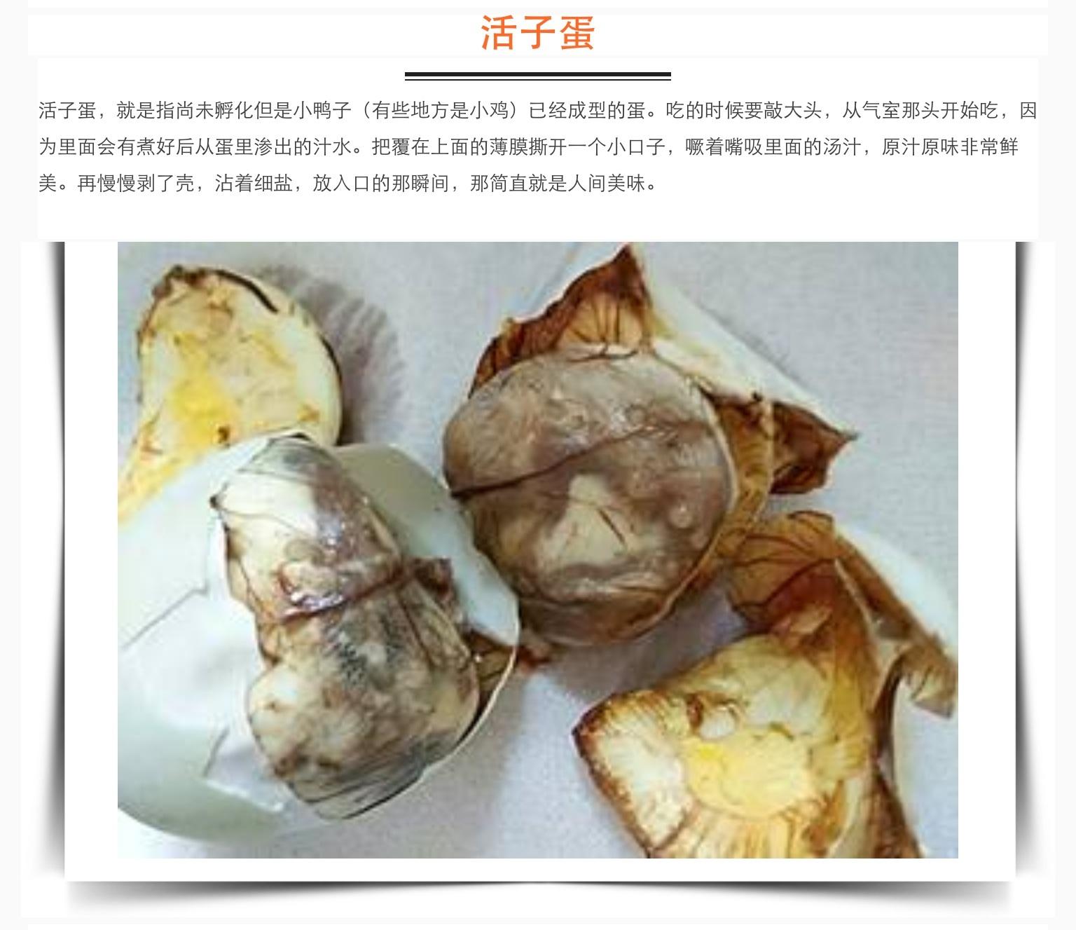 子的大鸡把_出售绿壳鸡苗,绿壳鸡蛋,活子蛋也可以,大鸡都有,年头鸭苗