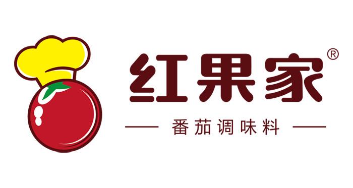 logo logo 标志 设计 矢量 矢量图 素材 图标 700_373