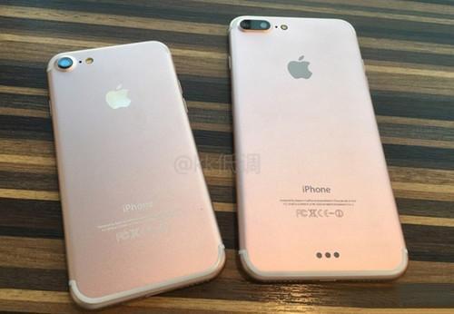 二手苹果8,8p,vivox20,oppor11s手机上门收购